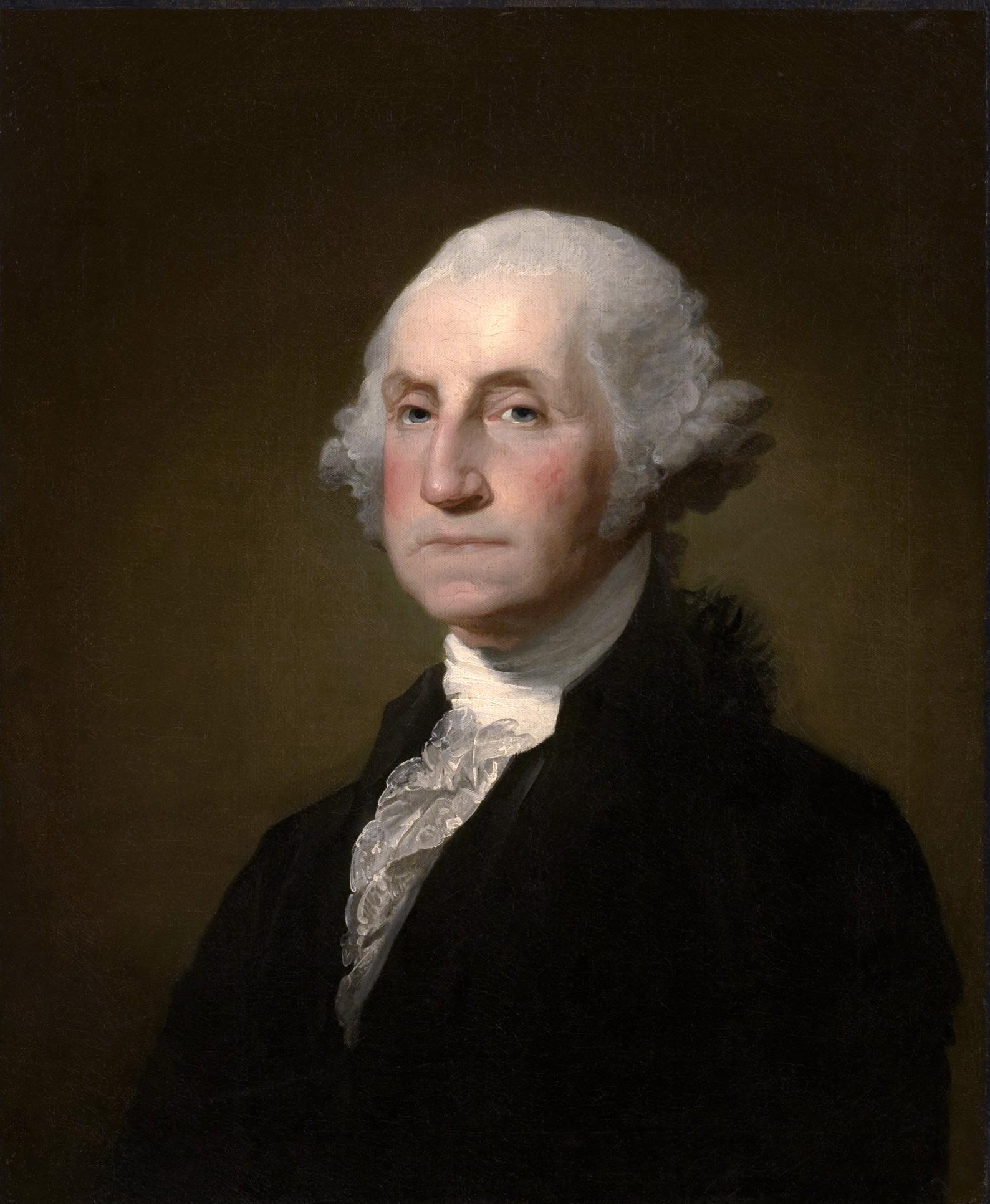 https://upload.wikimedia.org/wikipedia/commons/b/b6/Gilbert_Stuart_Williamstown_Portrait_of_George_Washington.jpg